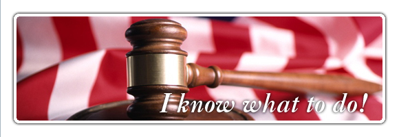 Oklahoma Personal Injury Lawyers