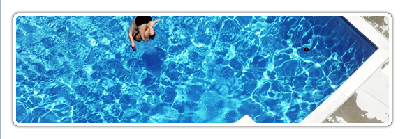 Oklahoma Swimming Pool Injury Lawyers