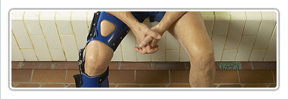 Oklahoma Slip & Fall Injury Lawyers